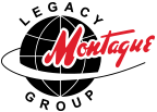 Montague Legacy Group Logo
